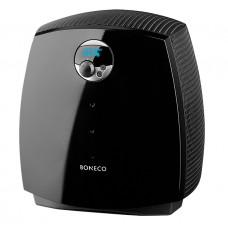Бытовая мойка воздуха Boneco W2055DR