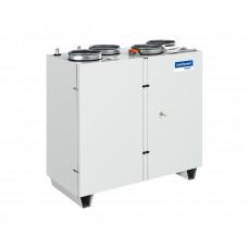 Вентиляционная установка Komfovent Verso-P-1600-V-W (F7/M5)