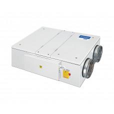 Вентиляционная установка Komfovent Verso-P-2000-F-E (F7/M5)