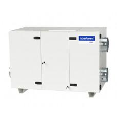 Вентиляционная установка Komfovent RHP-600-3.7/3-UV