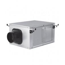 Вентилятор подпора Electrolux EPVS/EF-350