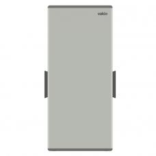 Бытовая приточно-вытяжная вентиляционная установка Vakio LUMI