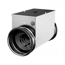 Аксессуар для вентиляции Breezart PBEC200/3,0 (нагр. для 1000 RE)