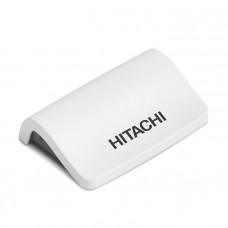 SmartBox (Hi-Box) Hitachi AHP-SMB-01