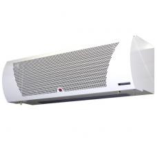 Водяная тепловая завеса Тепломаш КЭВ-44П4131W
