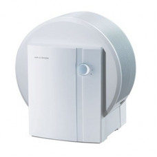 Бытовая мойка воздуха Boneco W1355A