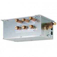 Блок-распределитель на 3 порта Mitsubishi Electric PAC-AK32BC