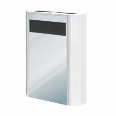 Бытовая приточно-вытяжная вентиляционная установка Vents MICRA 60 A3