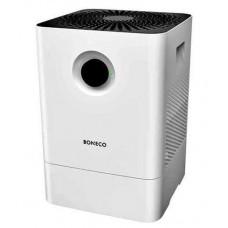 Бытовая мойка воздуха Boneco W300