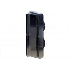 Водяная тепловая завеса Тепломаш КЭВ-75П4050W (Нерж. сталь)