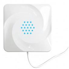 Аксессуар для вентиляции Tion Модуль СО2+ системы MagicAir