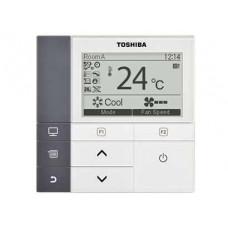 Пульт управления Toshiba RBC-AMS51E-EN