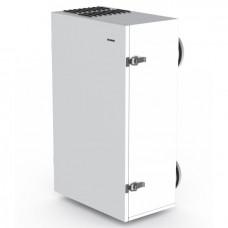 Бытовая приточно-вытяжная вентиляционная установка Vents MICRA 80 A4