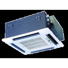 Внутренний блок кассетного типа Cooper&Hunter CHML-IC12RK