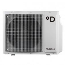 Внешний блок мульти сплит-системы на 2 комнаты Daichi DF50A2MS1