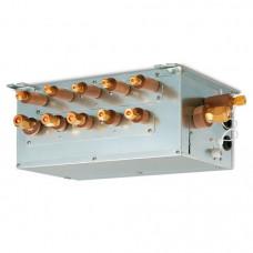 Блок-распределитель на 5 портов Mitsubishi Electric PAC-AK53BC