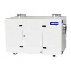 Вентиляционная установка Komfovent RHP-1500-9.6/7.8-UV