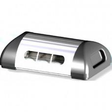 Вентиляторный парораспределитель Polar Bear FAN-80