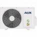 Cплит система AUX LK ASW-H36B4/LK-700R1 AS-H36B4/LK-700R1