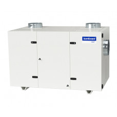 Вентиляционная установка Komfovent RHP-800-6.1/5.8-UV