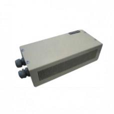 Блок вспомогательных выходных сигналов Hitachi ATW-AOS-02