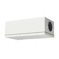 Вентиляционная установка Komfovent Domekt-S-800-F-E/9(M5/M5)