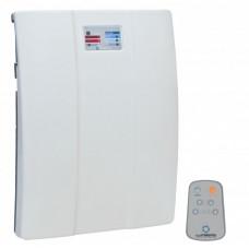 Бытовая приточная вентиляционная установка Lufberg iFresh LFU